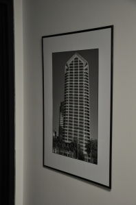 Downtown San Diego Office Tower