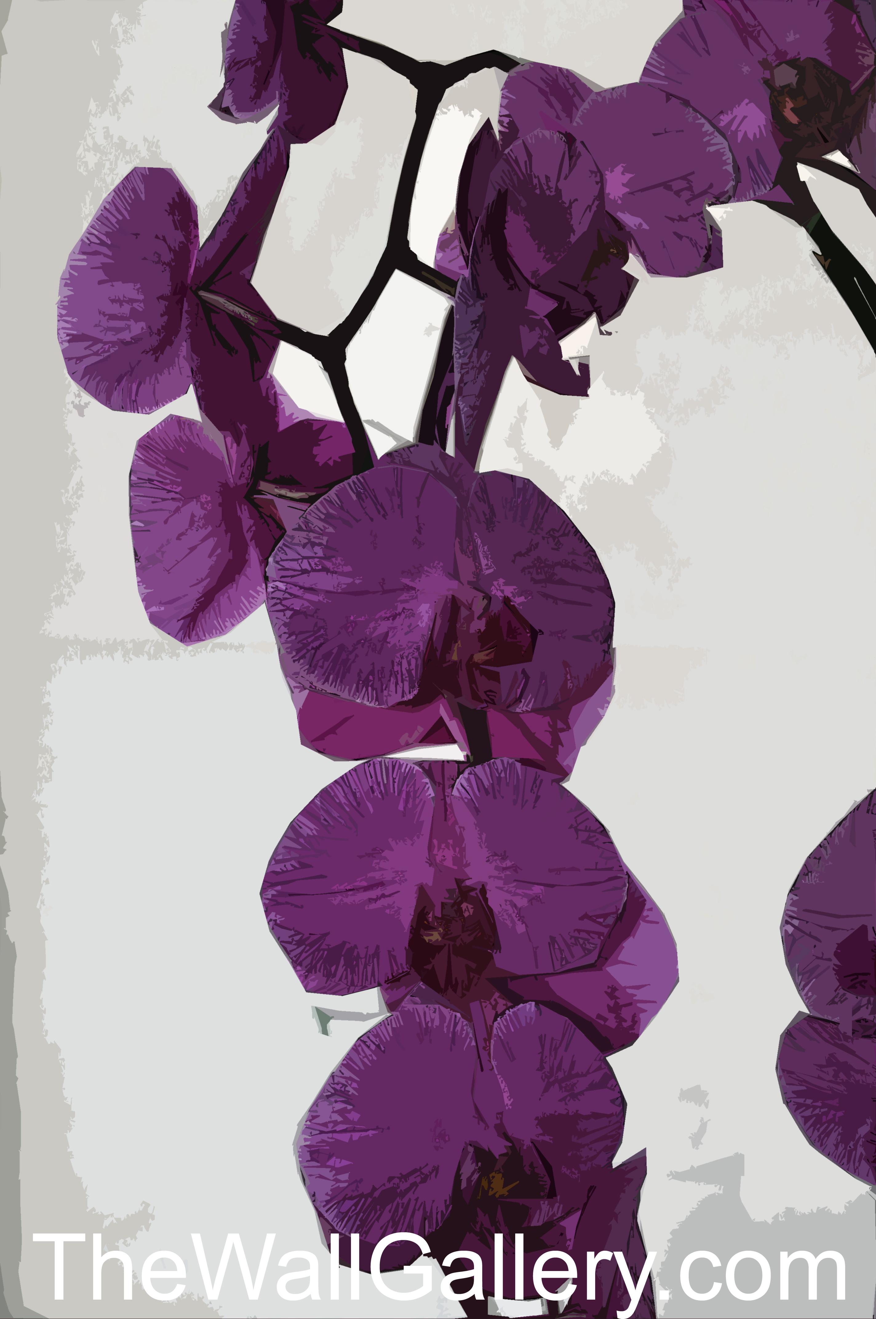 Still Life/Floral Subtle