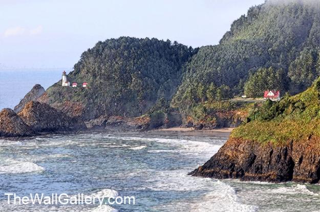 Lighthouse Estate