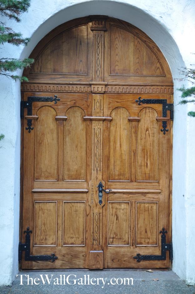 Door Angle 2