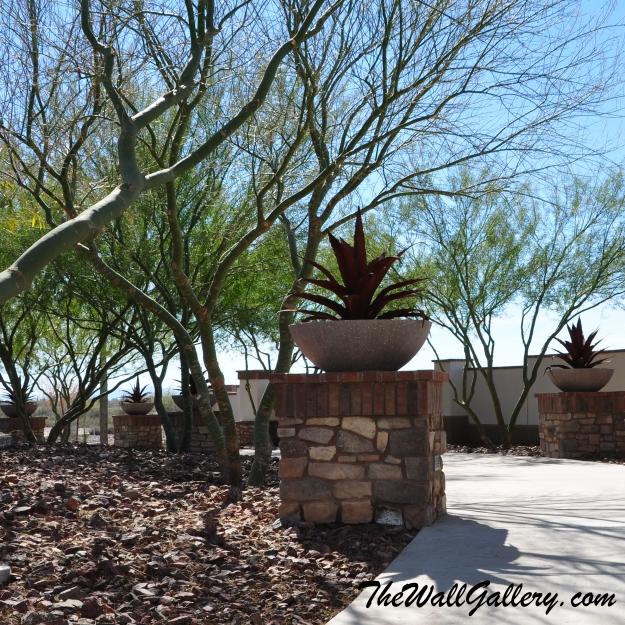 Desert Garden 2