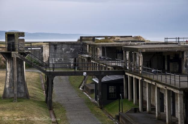Fort Casey 2