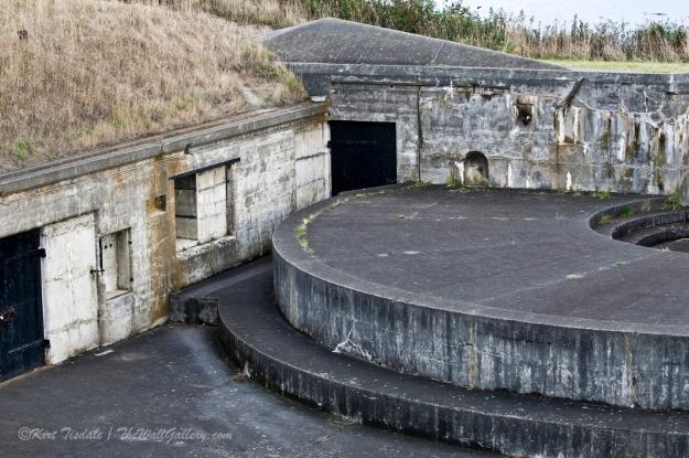 Fort Casey 8