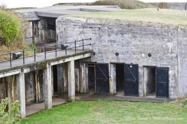 Fort Casey 6