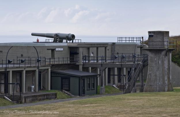 Fort Casey 4
