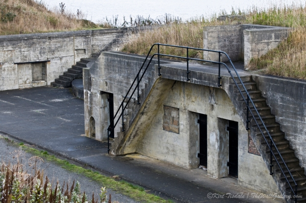 Fort Casey 7