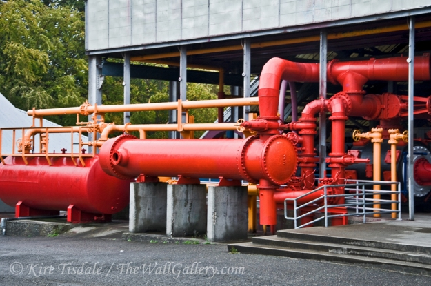 Gas Works Park 6