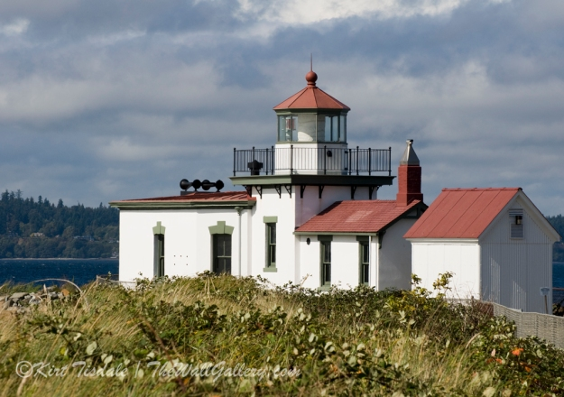 West Point Lighthouse 3