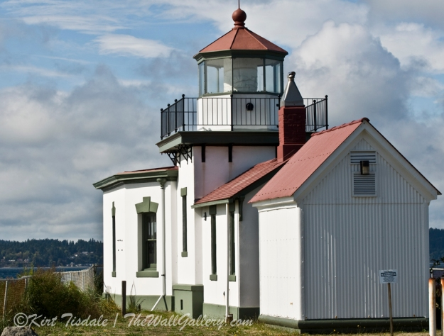 West Point Lighthouse 4