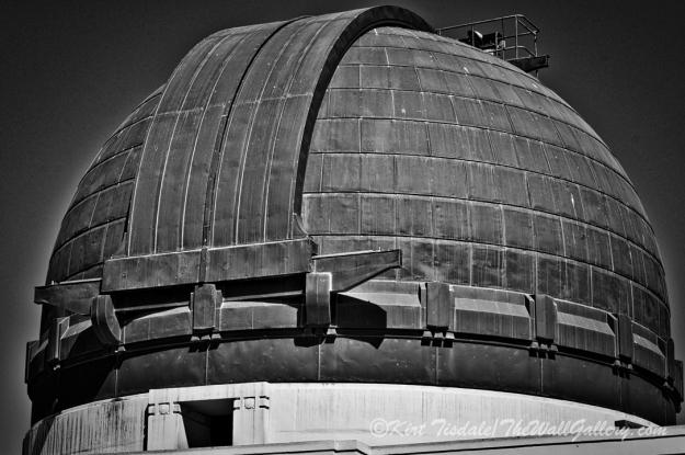 Observatory BW 3