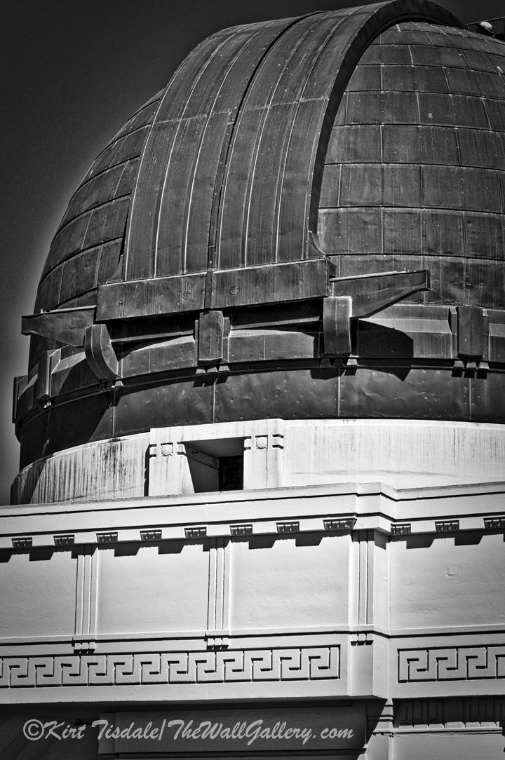 Observatory BW 4