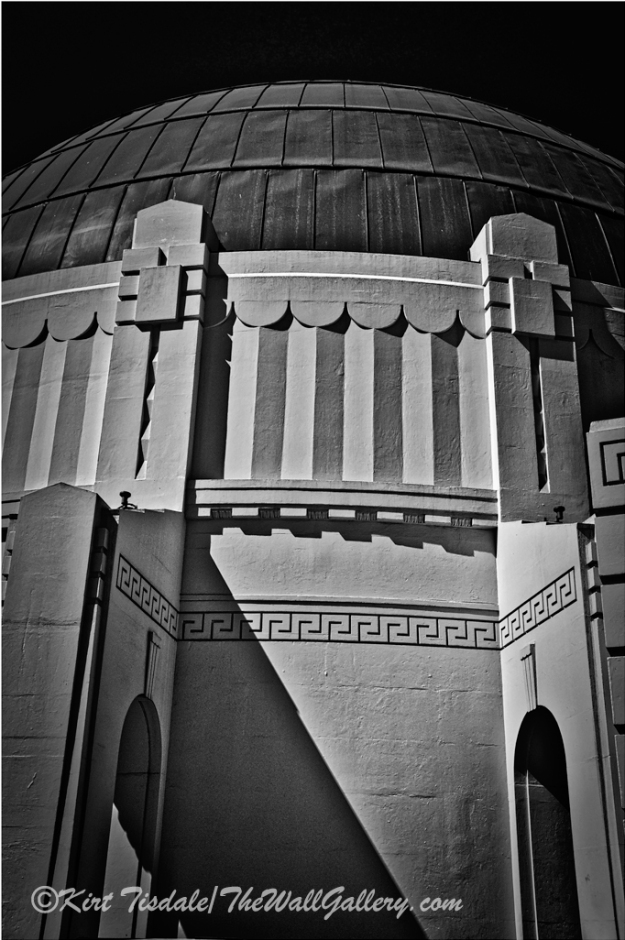 Observatory BW 5