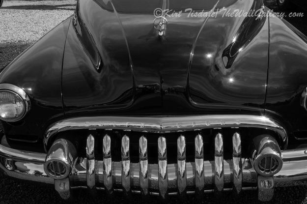 Car Curves 5
