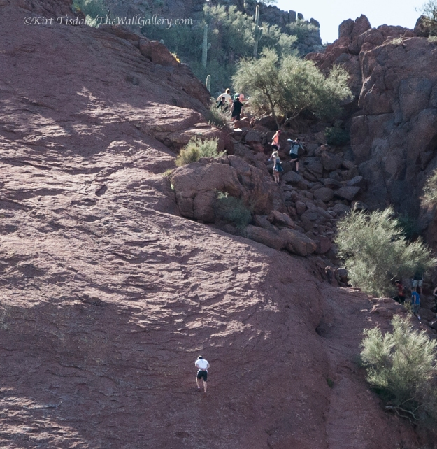 Camelback Mountain 5