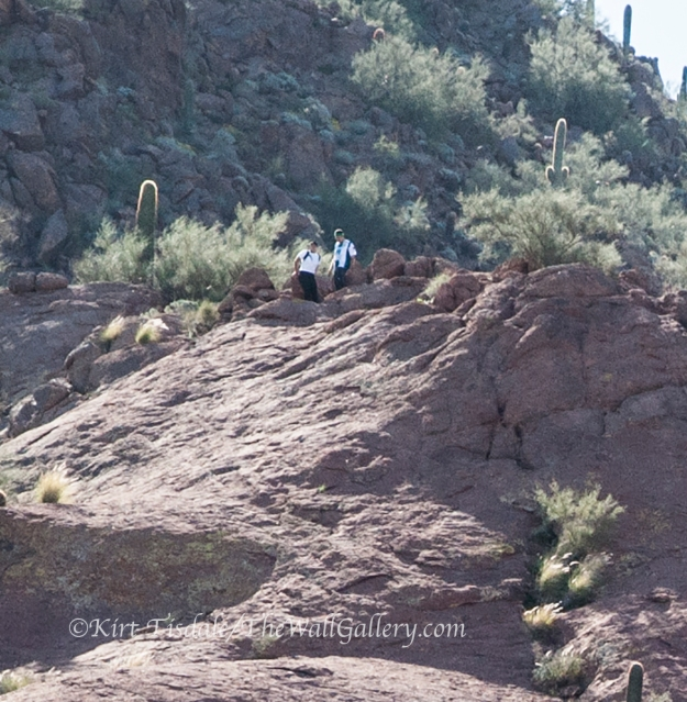 Camelback Mountain 6