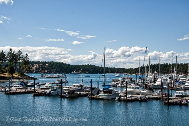 Roche Harbor 2