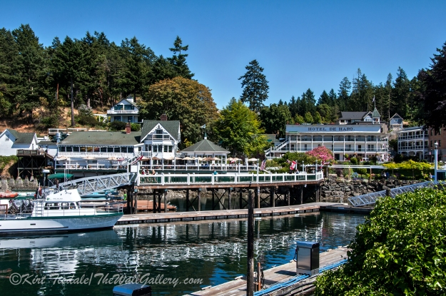 Roche Harbor 3