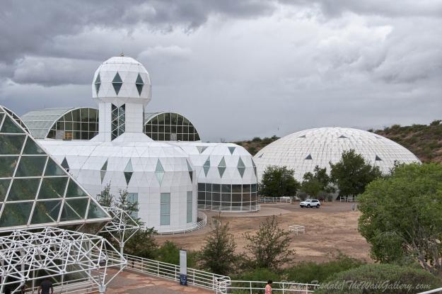 Biosphere 4